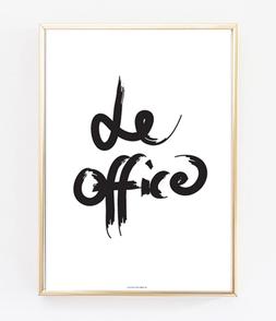Le Office