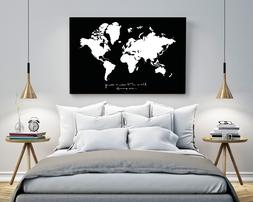 The World Noir