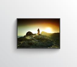 Horizon One Photo