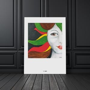 Lehna Fahlström Fine Art Package (Art 351)