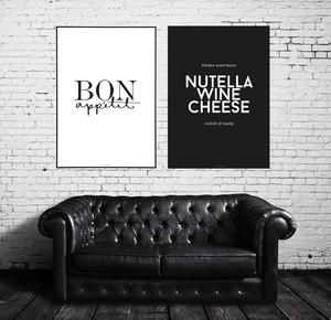 Bon Appétit + Kitchen Essentials