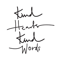 Kind Hearts Kind Words